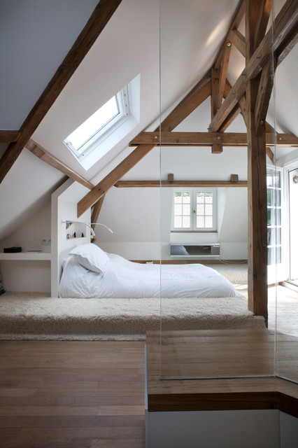Cheap Platform Beds Bedroom Rustic with Attic Bedroom Carpet Carpeted