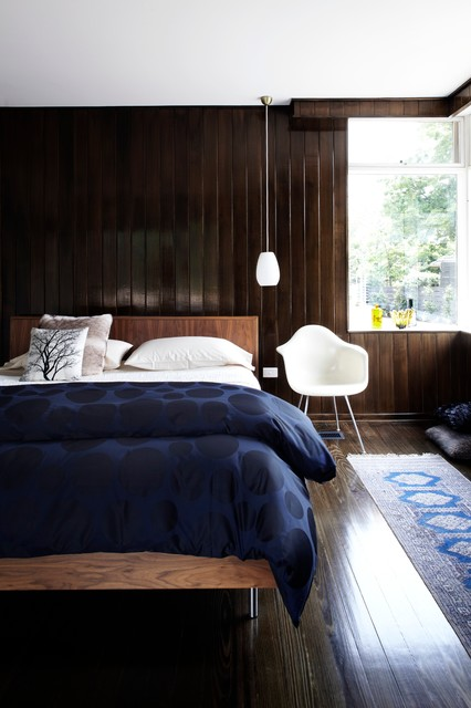Cheap Twin Bed Frames Bedroom Midcentury with Aura Home Australia Eames