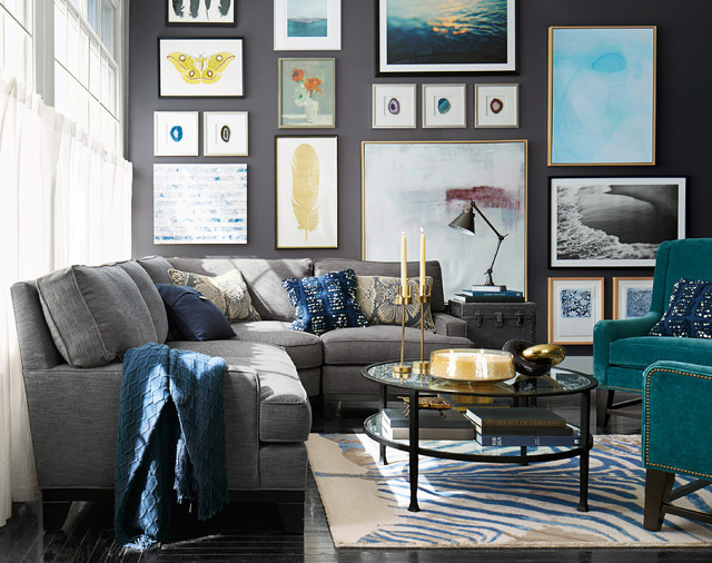 Chelsea Lumber Living Room with Categoryliving Roomlocationsan Francisco