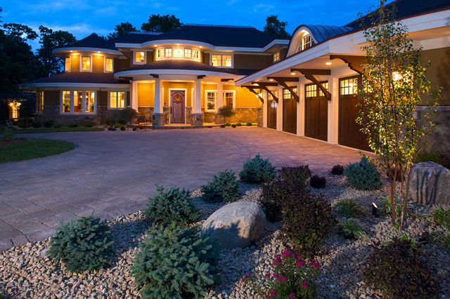 Christy Sports Boulder Exterior Beach with Bay Window Boulders Carriage