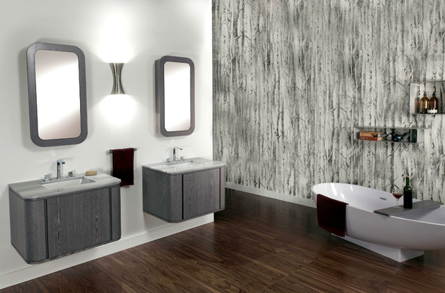 Clawfoot Tub Shower Kit Bathroom Modern with Categorybathroomstylemodernlocationother Metro