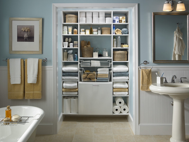 Closet Organizers Ikea Bathroom Traditional with Bathroom Light Bathroom Storage