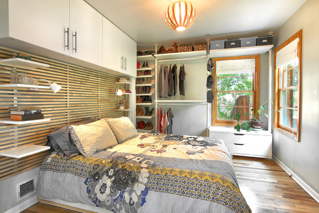 closet organizers ikea Bedroom Modern with Beds Headboards closet organizers