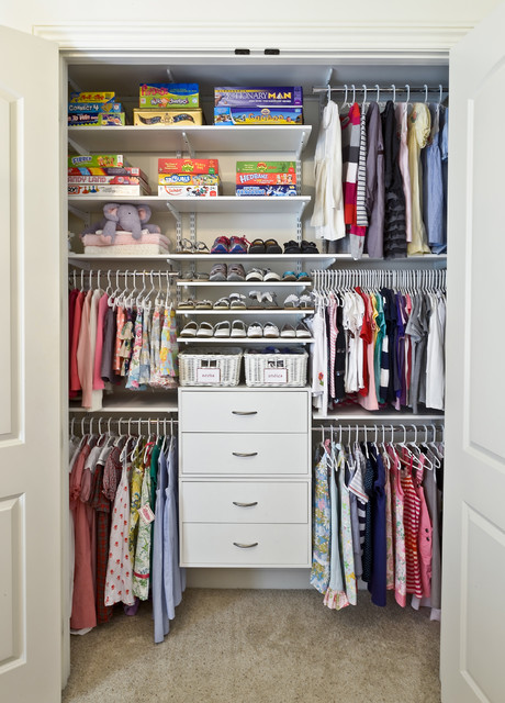 Closet Organizers Ikea Closet Contemporary with Adjustable Shelving Carpeting Childrens