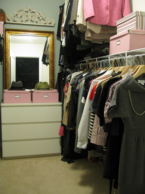 Closet Organizers Ikea Closet Eclectic with Beige Carpet Boxes Closet