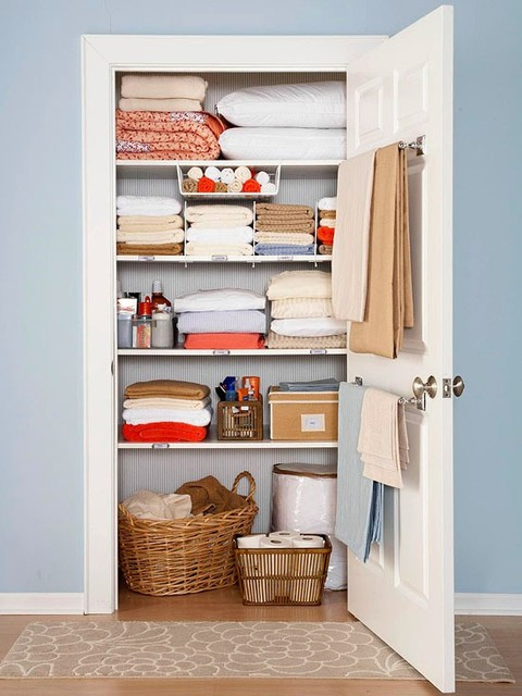 Closet Organizers Ikea Closet Traditional with Categoryclosetstyletraditionallocationsan Francisco 3