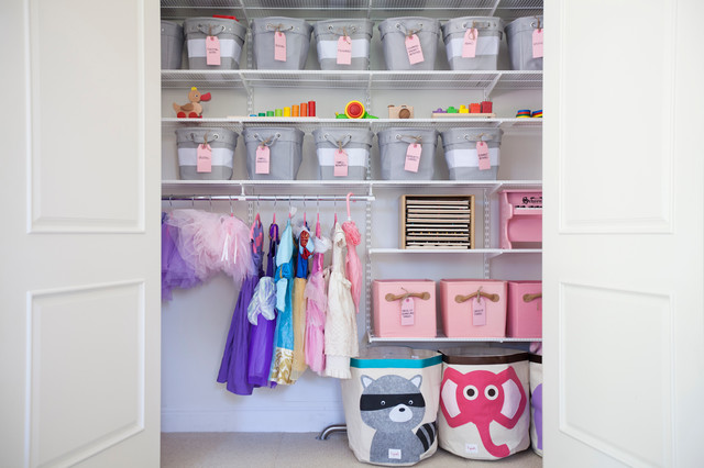 Closet Organizers Ikea Kids Transitional with Ballet Tutus Disney Princess