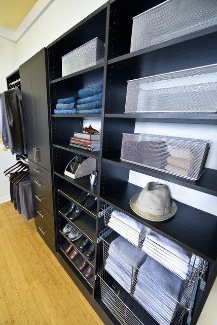 Closet Organizing Systems Bedroom Contemporary with Classica Closet Design Closet1