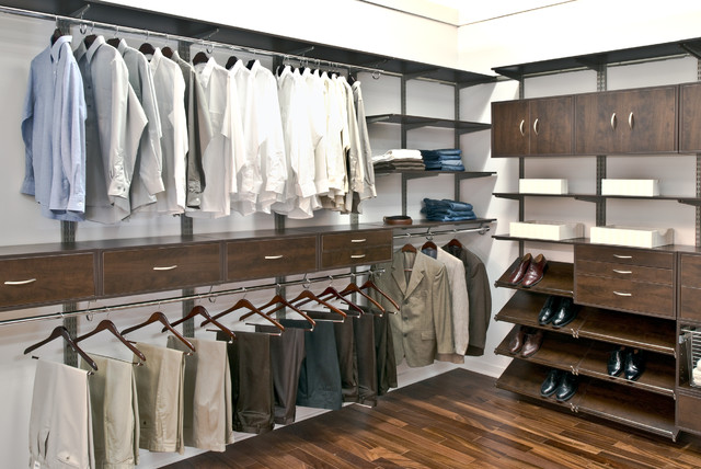 closet organizing systems Closet Contemporary with Closet Design closet organization