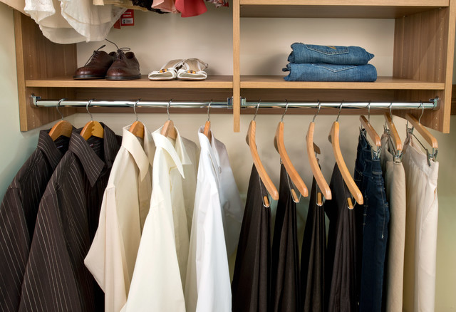 Closet Organizing Systems Entry Contemporary with Closet Design Closet Ideas