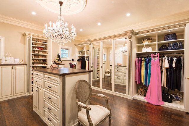 Closet Shelving Systems Bedroom Traditionalwith Categorybedroomstyletraditional