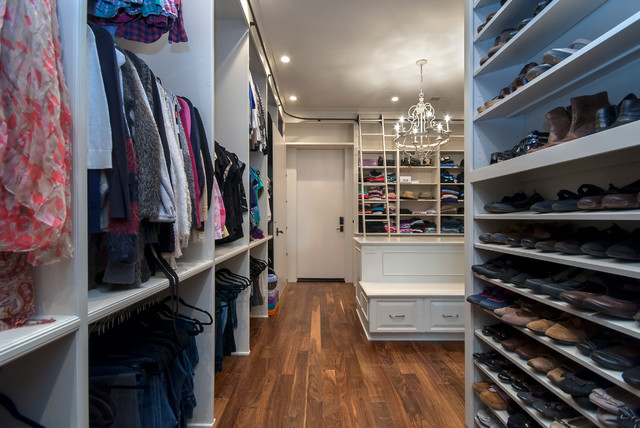 Closet Shelving Systems Spaces with Categoryspaceslocationother Metro 1