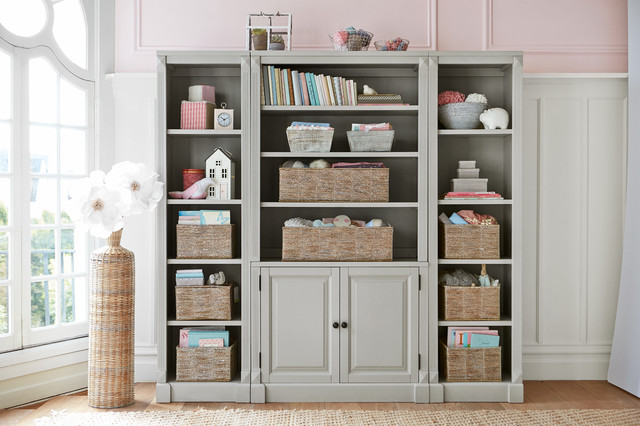 closet systems ikea Kids with CategoryKidsLocationSan Francisco