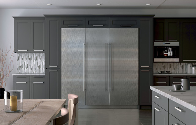 Closet Systems Ikea Kitchen Contemporary with Categorykitchenstylecontemporarylocationother Metro