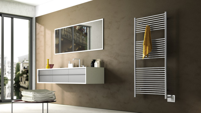 Clothes Rack Ikea Bathroom Modernwith Categorybathroomstylemodern