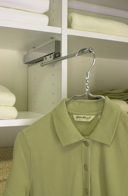 Clothes Valet Closet Contemporary with Accessories Closet Clothes Hangers