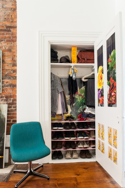 Clothes Valet Closet Eclectic with Bedroom Closet Clothing Closet