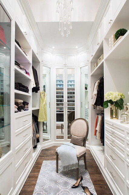 Clothing Armoire Closet Traditional with Boutique Closet Closet Chair