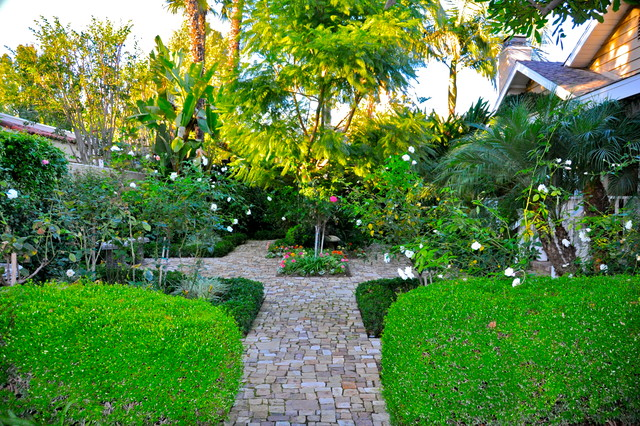 Cobblestone Pavers Landscape Tropical with Cobblestone Pathway Cobblestone Paving