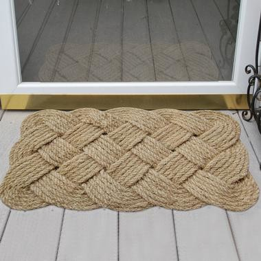 Coir Doormat Spaces with Coco Mat Coco Mats