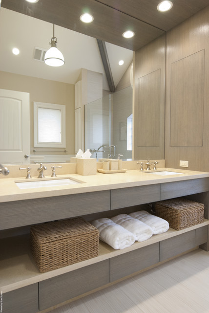 Comfort Suites Lake Geneva Wi Bathroom Contemporary with Bath Accessories Bathroom Storage