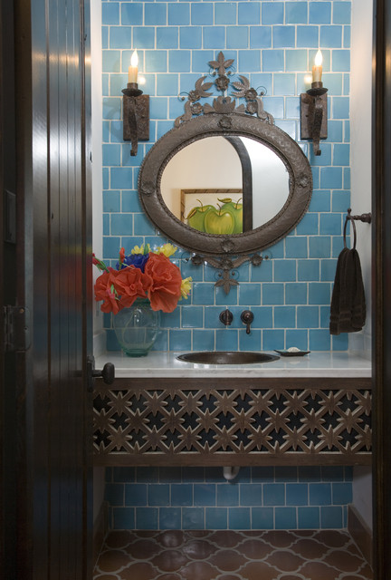 comfort suites lake geneva wi Bathroom Mediterranean with Bath Accessories bathroom mirror