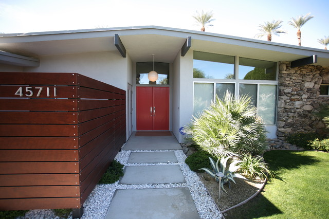 Concrete Stepping Stones Entry Modern with Concrete Stepping Stones Covered