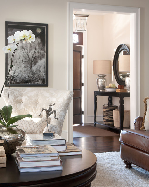 Console Table Ikea Living Room Traditional with Area Rug Artwork Baskets