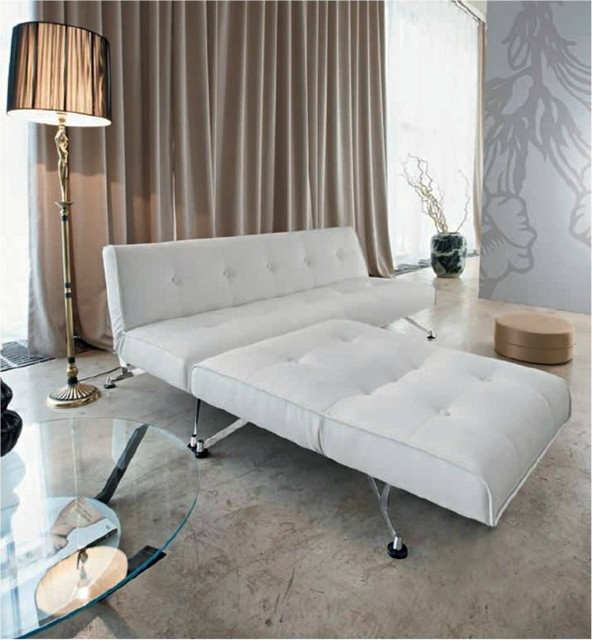 Convertible Sofa Bed Living Room Modern with Convertible Lounge Chair Convertible
