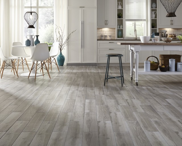 Cork Flooring Pros and Cons Kitchen Contemporary with Categorykitchenstylecontemporarylocationother Metro