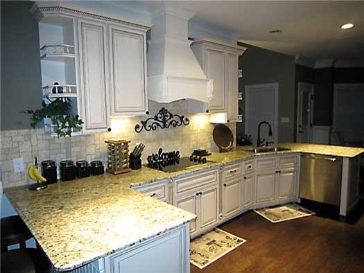Corner Sink Base Cabinet Kitchen Traditional with Categorykitchenstyletraditionallocationlos Angeles 1