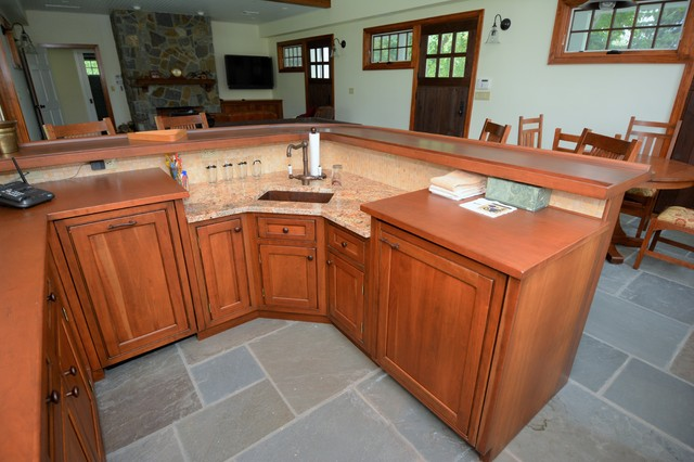 Corner Sink Base Cabinet Spaces Farmhouse with 18 Dishwasher Bar Beaded