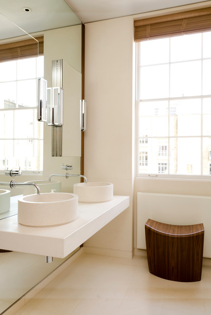 Costco Bathroom Vanities Bathroom Contemporary with Bathroom Counter Bathroom Lighting