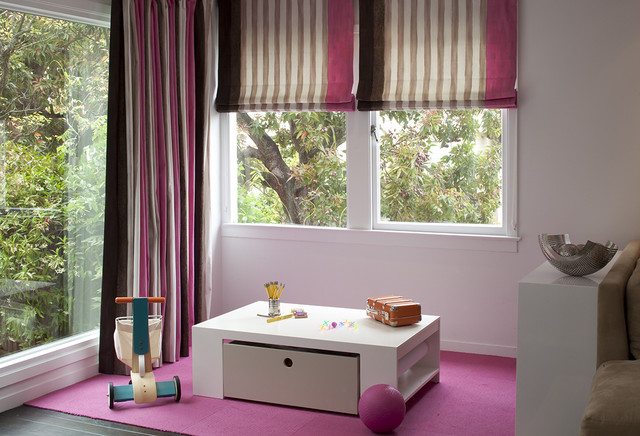 Costco Blinds Kids Contemporary with Art Table Child Craft