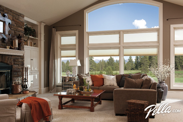 Costco Blinds Living Room Contemporary with Categoryliving Roomstylecontemporarylocationother Metro