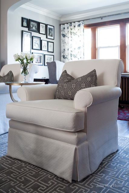 Couch Slip Covers Living Room Contemporary with Chair Comfy Matelass Upholstery