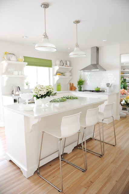 Counter Stools Ikea Kitchen Transitional with Bright Kitchen Island Light2