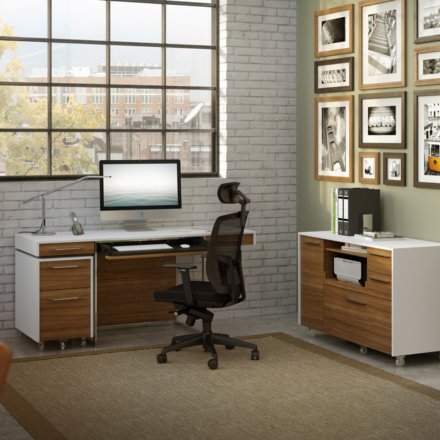 Credenza Ikea Home Office Modernwith Categoryhome Officestylemodern