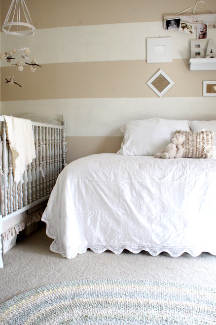 Crib Comforter Nursery Traditional with Bedroom Crib Accessories Crib