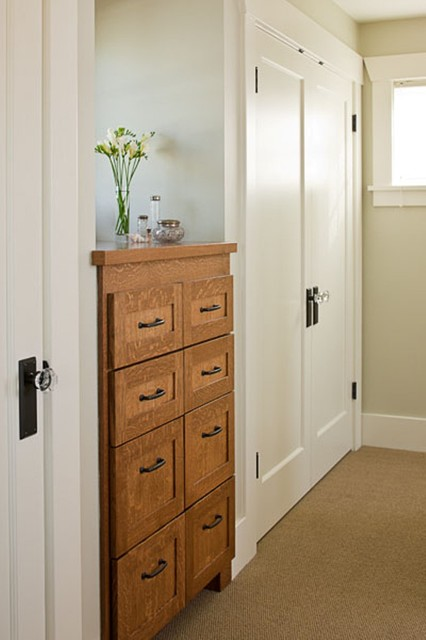 Crystal Door Knobs Bedroom Traditional with Addition Bedroom Built In