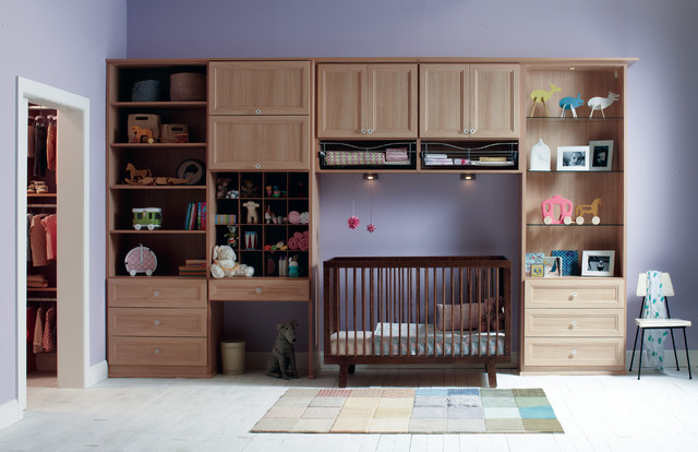 Cubby Storage Unit Nursery Traditional with Baby Book Case Baby