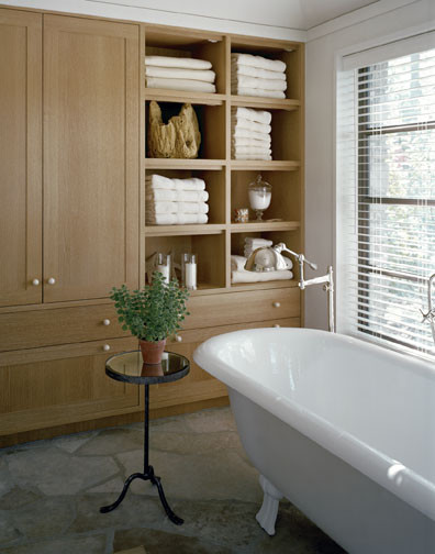 Cube Storage Shelves Bathroom Modern with Categorybathroomstylemodernlocationother Metro