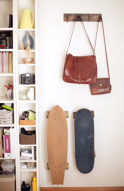cube storage shelves Spaces Eclectic with CategorySpacesStyleEclecticLocationLos Angeles