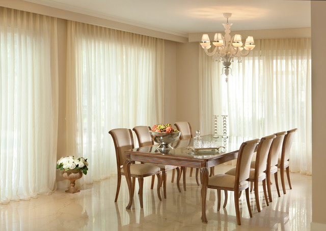 Curtain Lengths Dining Room Contemporary with Candlesticks Chandelier Curtains Drapes