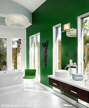 Curtain Liner Bathroom Modern with Caboche Chandelier Chandelier Kartell