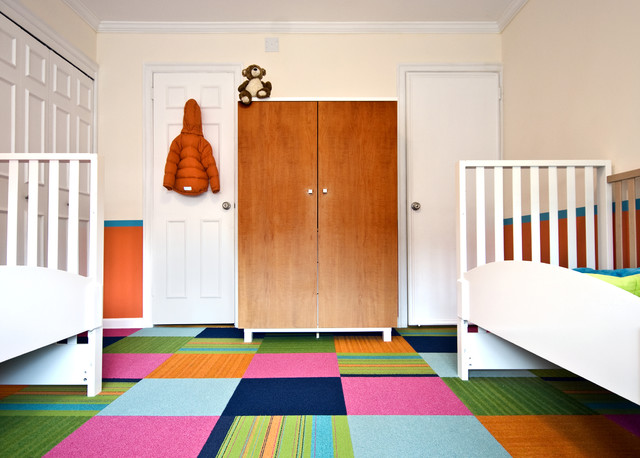 Dalworth Carpet Cleaning Kids Contemporary with Armoire Bedroom Bright Colors
