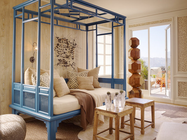 Daybed Frame Living Room Tropical with Categoryliving Roomstyletropicallocationsan Francisco