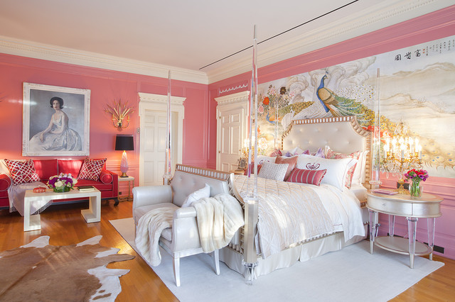 Daybed Frames Bedroom Victorian with Area Rug Bed Pillows