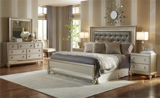 Daybed Ikea Spaces Modern with Bedroom Furniture Diva Dressers