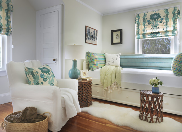 Daybed Trundle Bedroom Beach with Beach Cottage Bedroom Bed